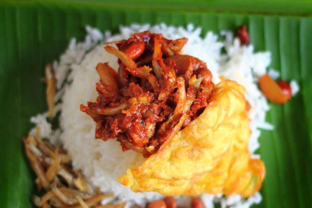 Wajib Tahu  Bekal Makanan Khas Indonesia Yang Awet Dan Tahan Lama Berikut Ini