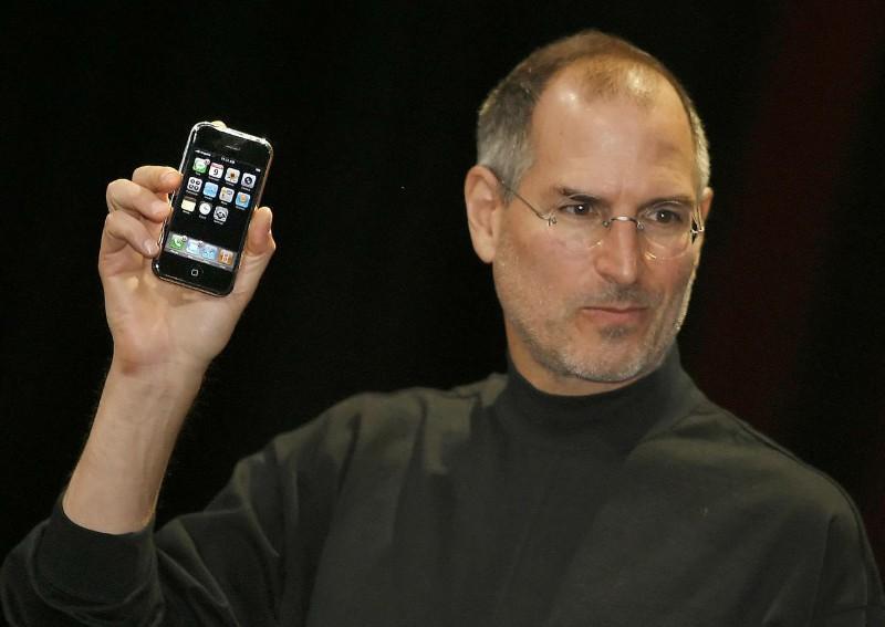 7 Fitur iPhone yang Merevolusi Gaya Hidup Orang