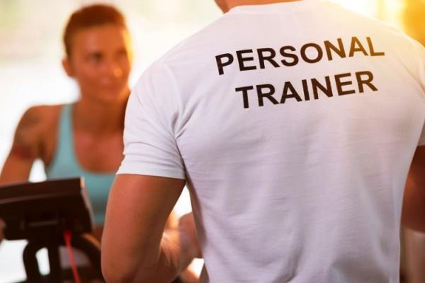 Kata Pelatih Pribadi, Ini 3 Alasan Yang Paling Sering Dikatakan Orang Yang Malas Olahraga