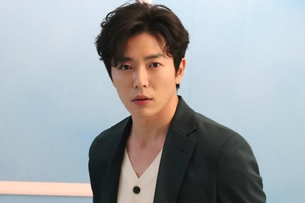 Selain Her Private Life, Ini 5 Drama Korea Kim Jae Wook yang Wajib Anda  Tonton - Womantalk
