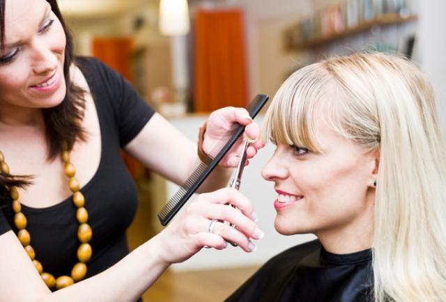 7 Arti Mimpi Potong Rambut Menurut Primbon Womantalk