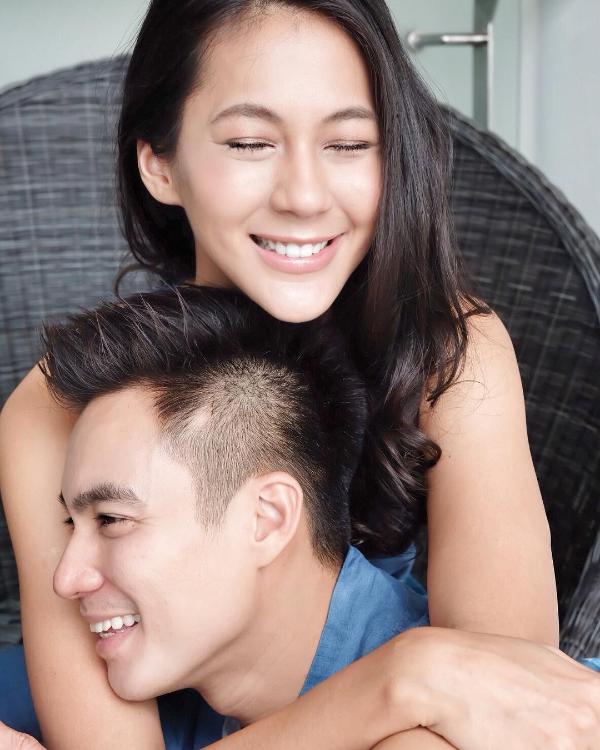 Ini Bocoran Persiapan Pernikahan Baim Wong Dan Paula Verhoeven