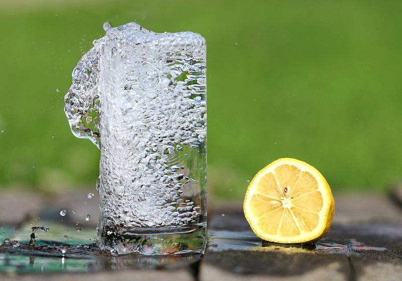 Hoaks yang Terus Beredar: Lemon Efektif Membunuh Sel Kanker