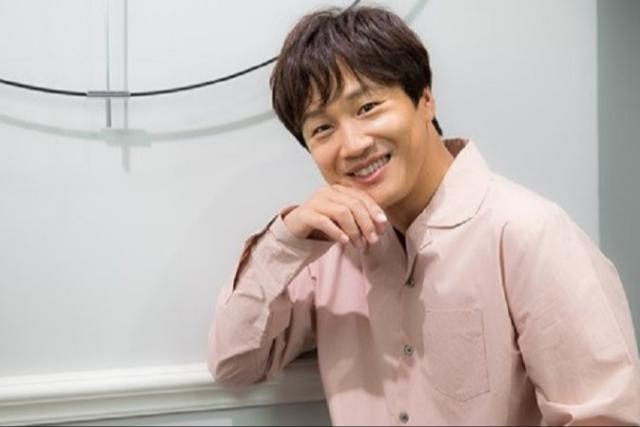 Aktor Korea Cha Tae Hyun Memutuskan Keluar Dari Semua Program Entertainment  Karena Tuduhan Perjudian - Womantalk