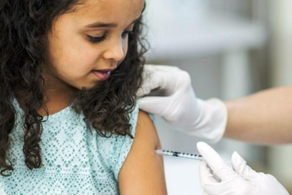 Sepertinya Ini Alasan Kaum Milenial Kurang Percaya Dengan Vaksin