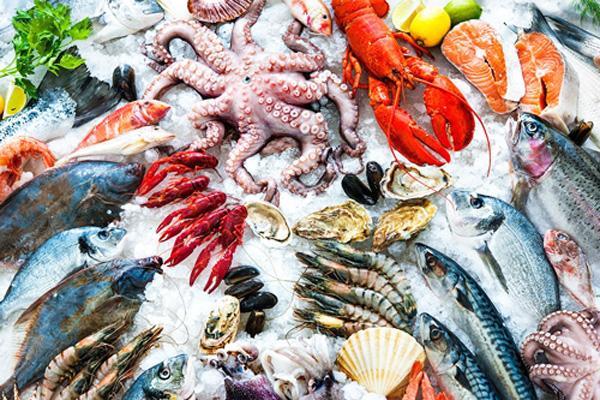 Chef Profesional Menyangkal dan Meluruskan 7 Mitos Seputar Seafood