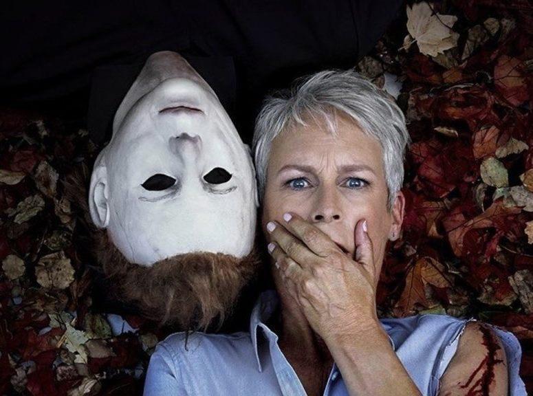 halloween familiefilm
