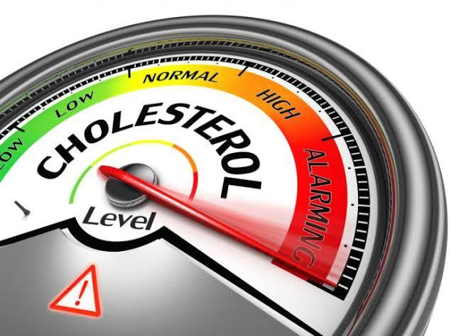 6 Cara Alami Menurunkan Kadar Kolesterol Jahat dalam Tubuh