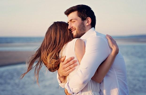 5 Artikel Terfavorit Minggu Ini: Mulai Dari Suzzanna Sampai Tips Memikat Pria!