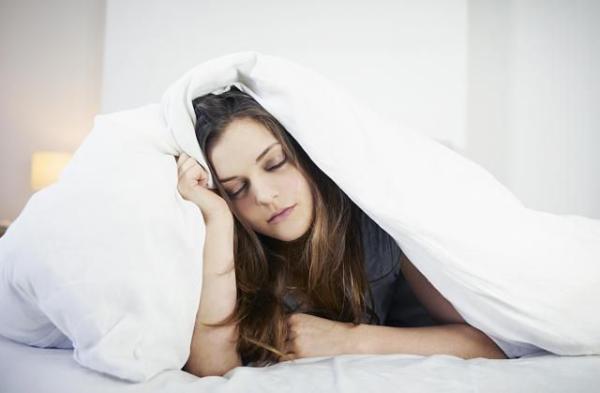Image result for tidur terlalu lama bisa Memberi Efek Seperti Mabuk